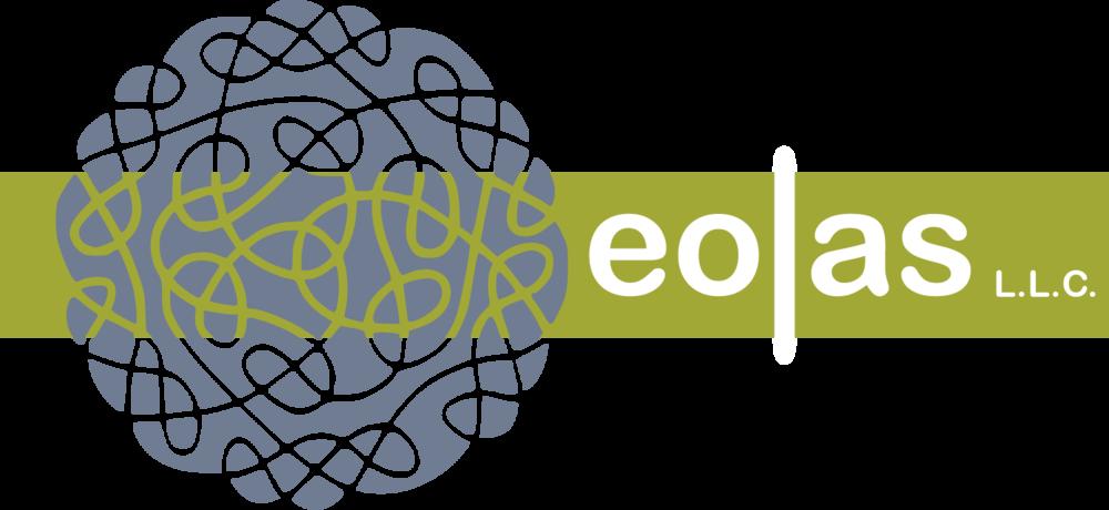 EOLAS-LOGO_6-23-16.png