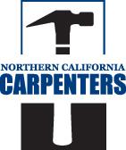 North California Carpenters Union