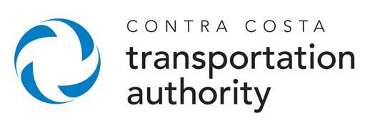 CCTA_logo_Hz_4c_hi.jpg