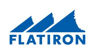 Flatiron_1CLR_BLUE.jpg