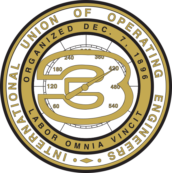 local 3 logo black outline2.png