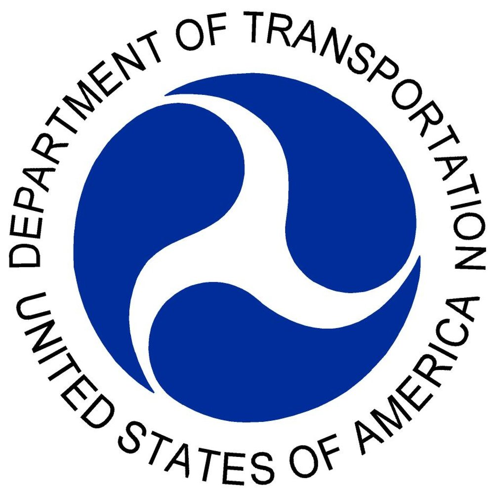 US-Department-of-Transportation.jpg