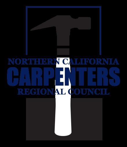 nccrc-logo.png