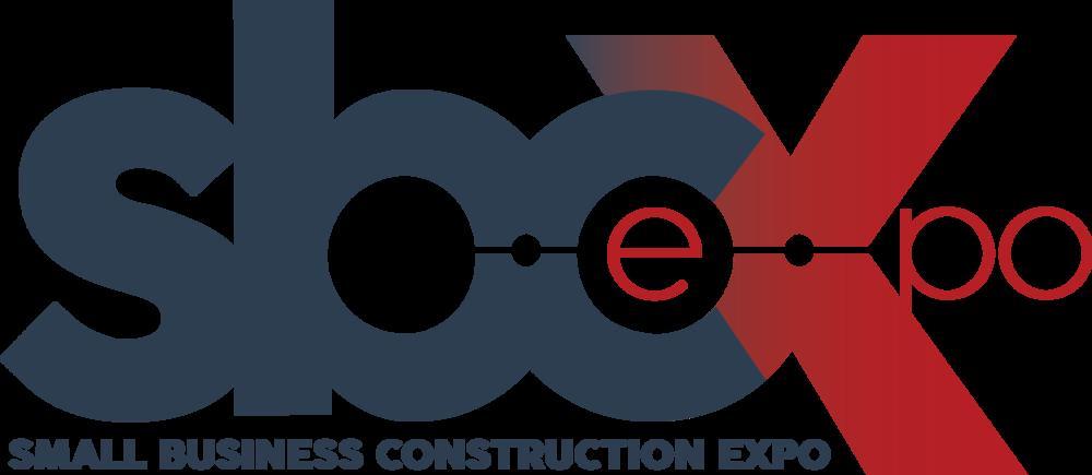 SBCX-Final-Logo.png