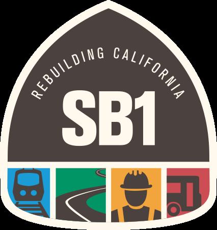 SB1-Logo.png