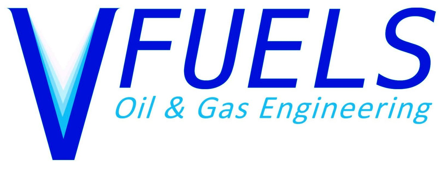 VFuels Oil and Gas Engineering