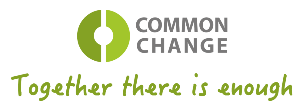 CC-long-logo-strap2.png