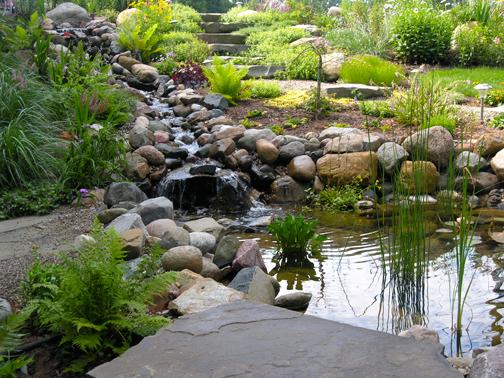 Gallery_Landscape56.jpg