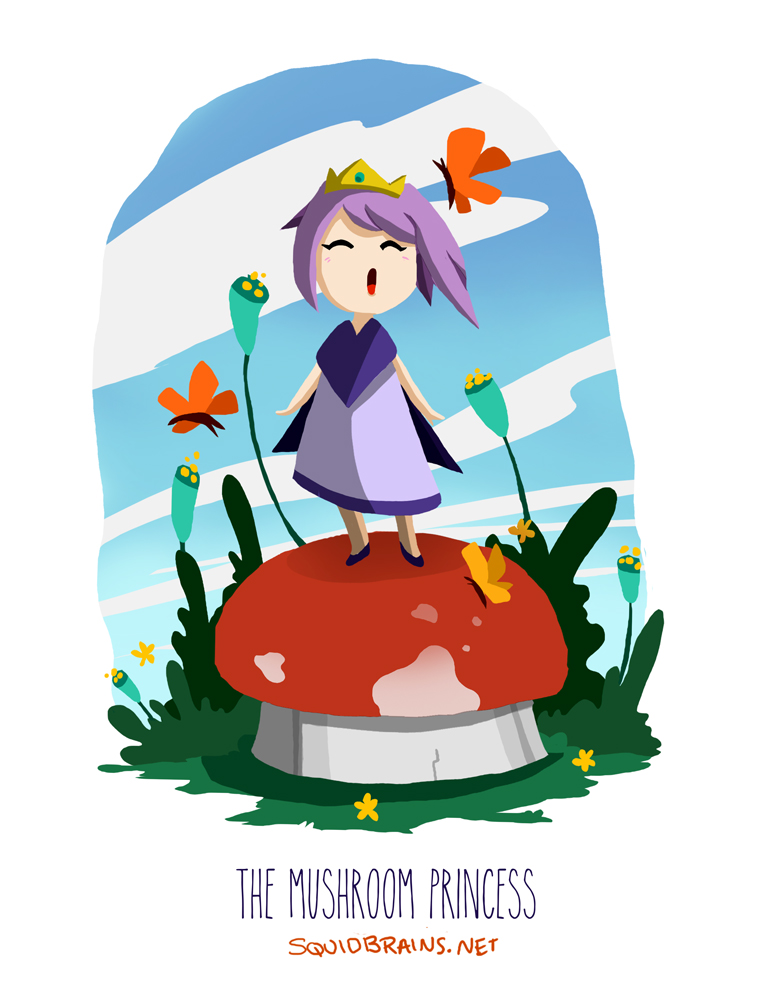 mushroomPrincess.jpg