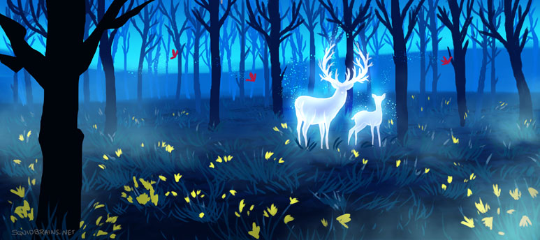 patronus_by_squidbrains-d6zzfo3.jpg