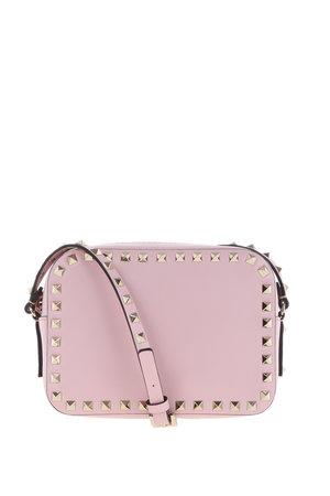 e0b7d7d87405 Valentino Camera Bag