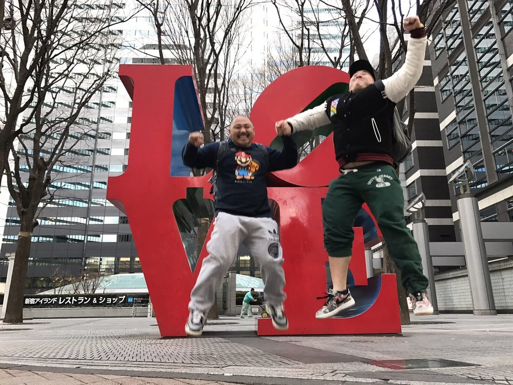 Valentines RakuTakao_170212_0004.jpg