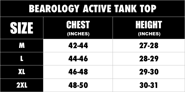 Active Tank Top Sizing Guide.png