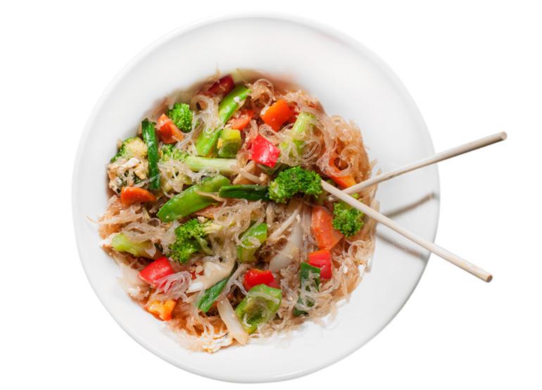 noodlesoup.jpg