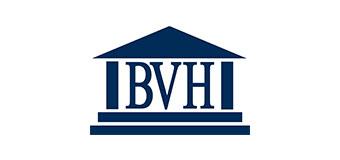 Bundesverband der Börsenvereine an deutschen Hochschulen (BVH) e.V.    www.bvh.org