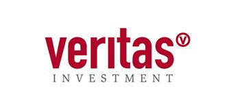 Veritas Investment GmbH    www.veritas-investment.de