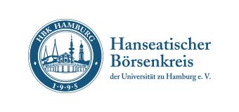 Hanseatischer Börsenkreis der Universität zu Hamburg e.V.    www.hbk.de
