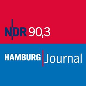 """""""Hamburger Studenten entwickeln Börsenampel"""" 15.09.2014"""