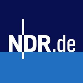 """""""Hamburger Studenten entwickeln Börsenampel"""" 11.09.2014"""