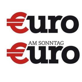 """""""Markt-Timing: Anleger, seht die Signale"""" 10.09.2014 Ausgabe 36/14 Seite 16 und 17"""