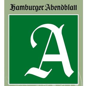 """""""Hamburger Firma nutzt Börsen-Ampel von der Universität"""" 09.09.2014    Abgerufen am 25.11.2014"""