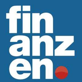 """Markt-Timing: Anleger, seht die Signale"" 10.09.2014    Abgerufen am 13.03.2015"