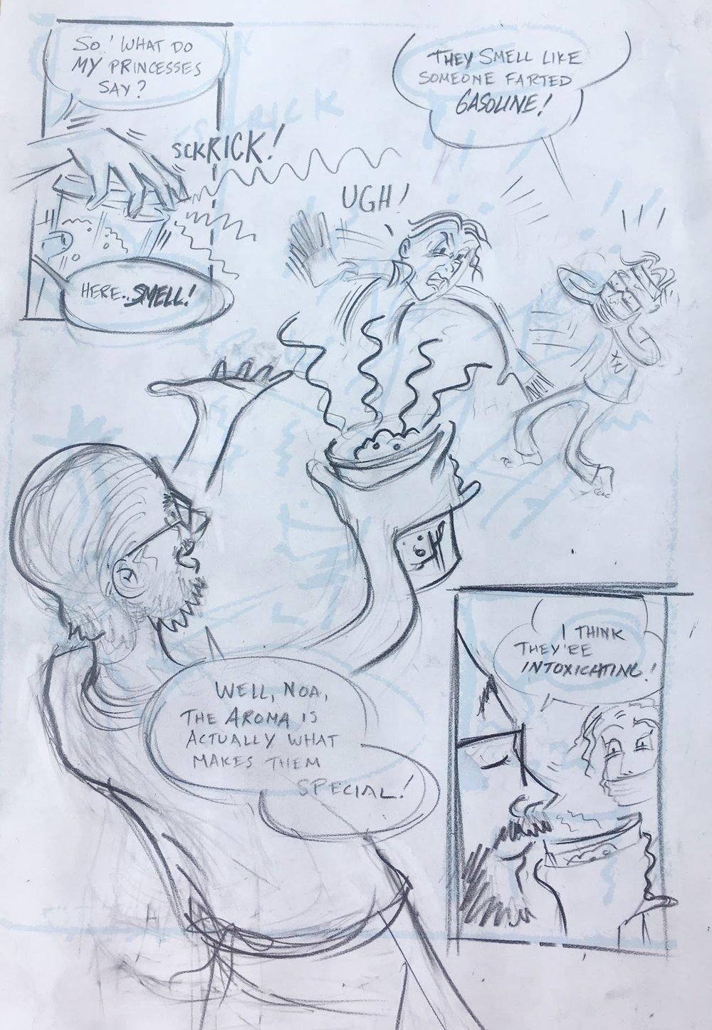 Life in EL; Page 2.jpg