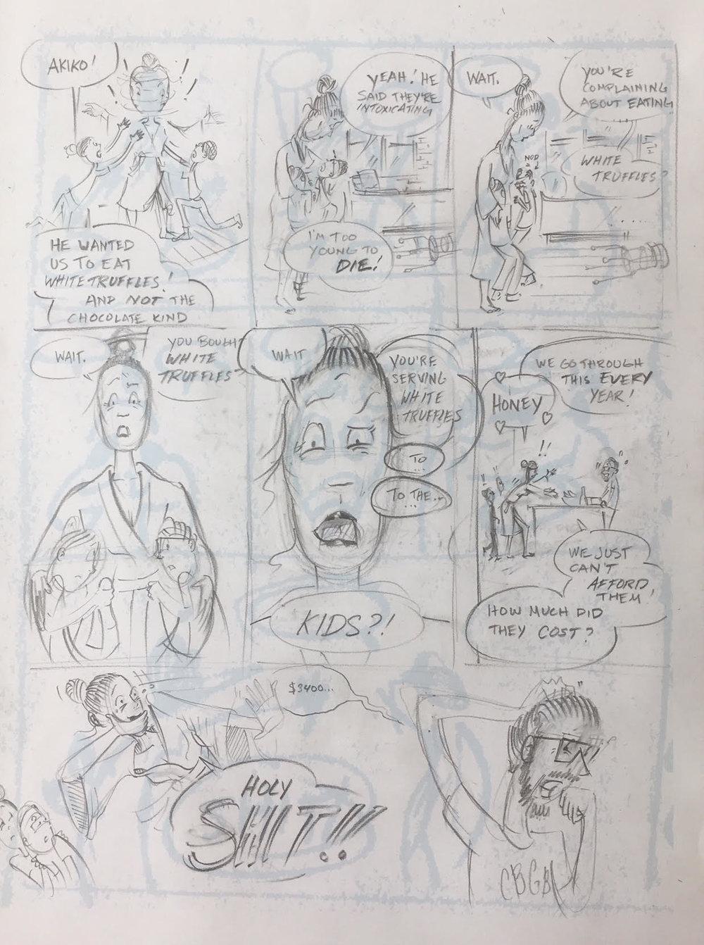 Life in EL; Page 4.jpg