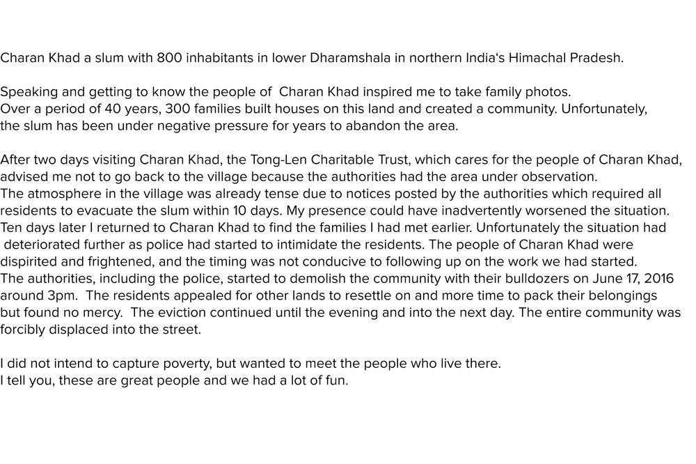Charan_KHAD_ID.jpg