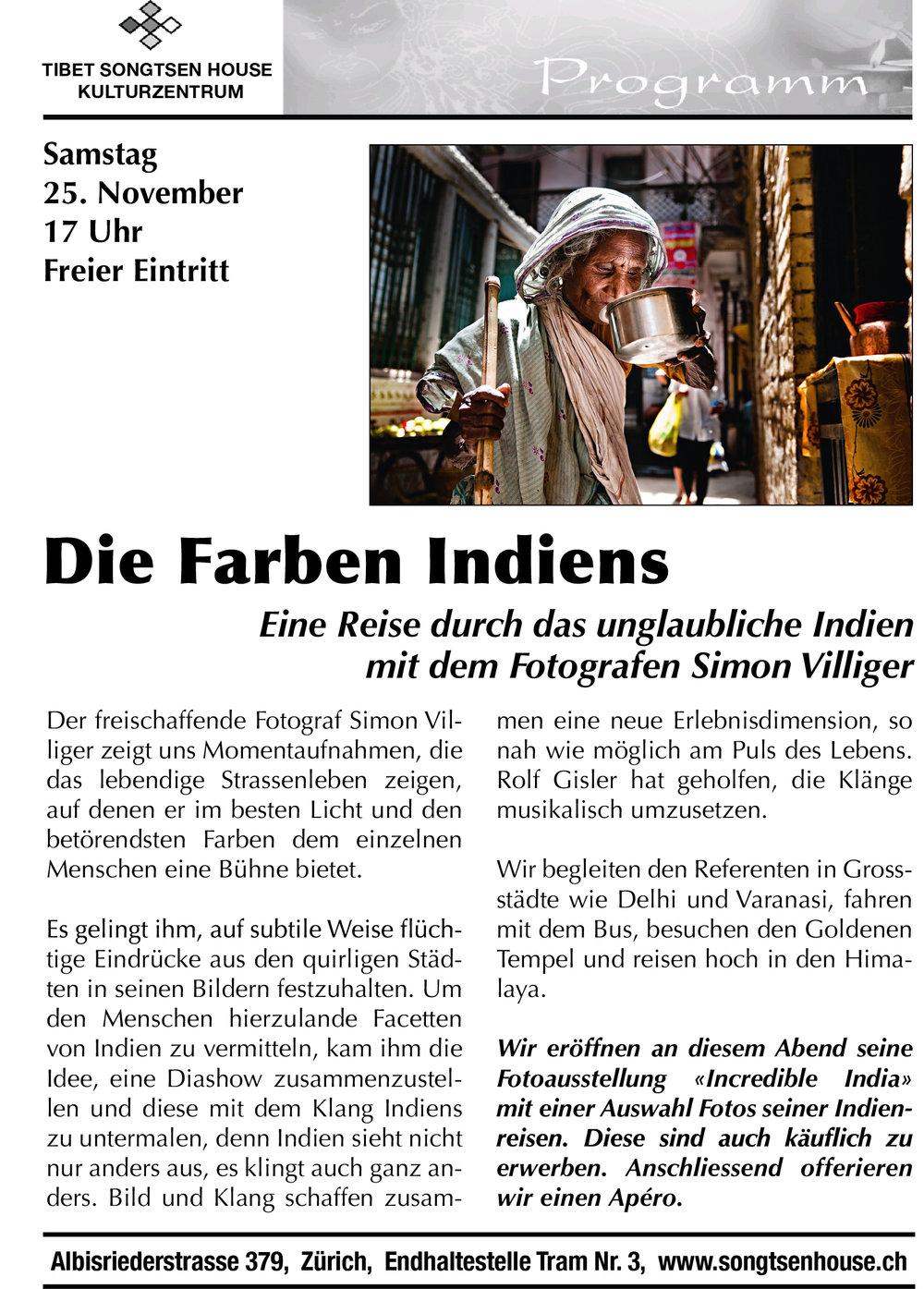 Flyer-Farben Indias_2.jpg