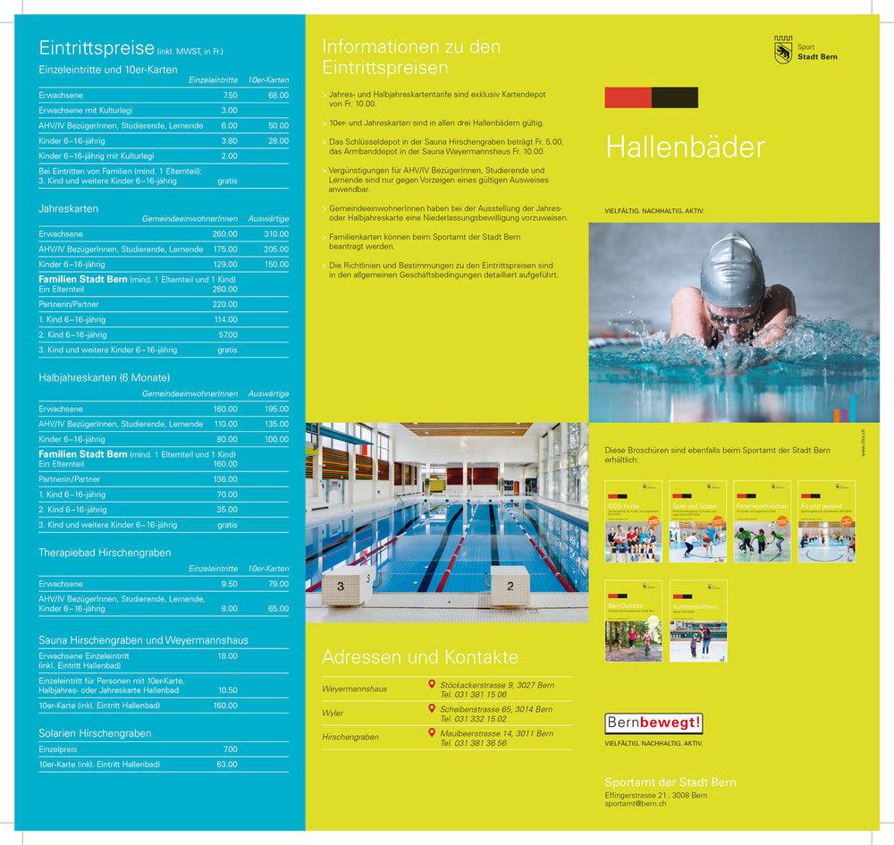 www.sportamt-bern.ch