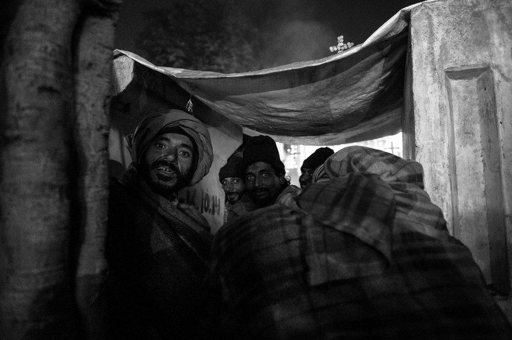 old delhi | 31.12.2014