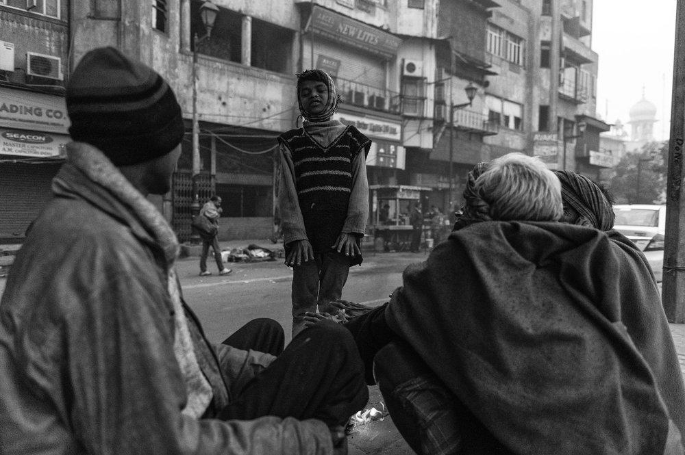 old delhi 01.01.2015