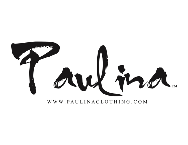 Paulina Clothing