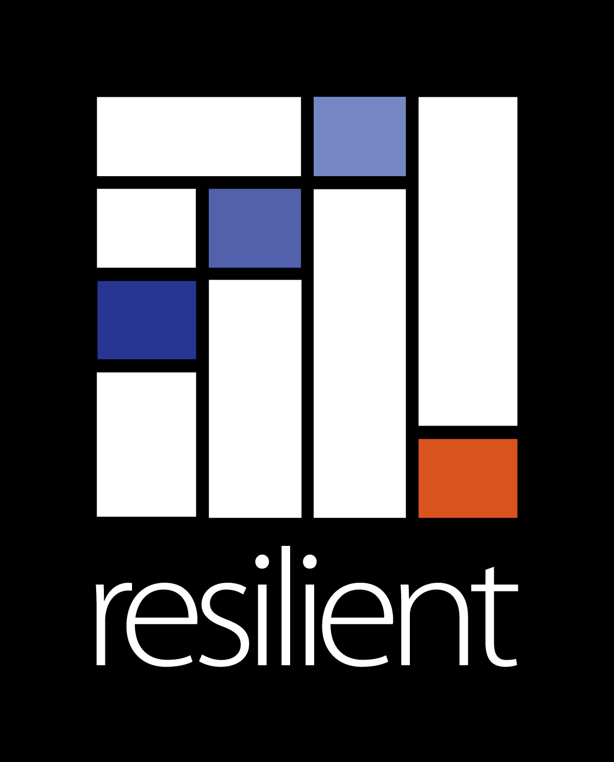 Resilient Risk Management, Inc.