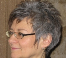Vesna Neskow.JPG