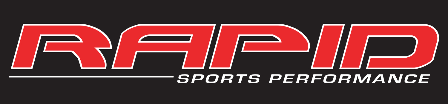Rapid Sports Performance