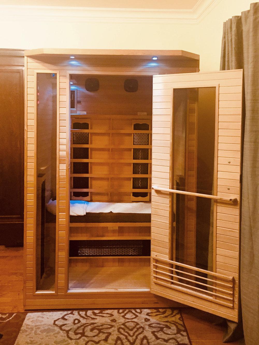 sauna apex.jpg