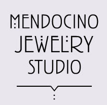 Mendocino Jewelry Studio