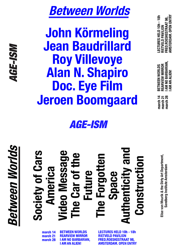 AGE-ISM_BetweenWorlds_flyer-print-1.png