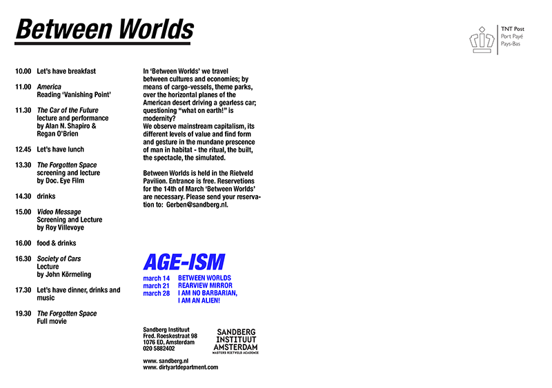 AGE-ISM_BetweenWorlds_flyer-print-2.png