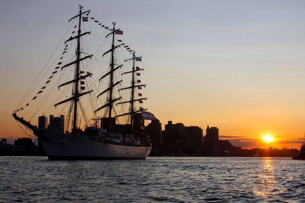 Libertad during Sail Boston FULL SIZE.jpg