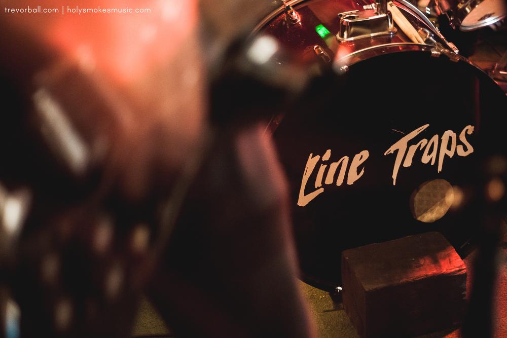 line traps-15.JPG