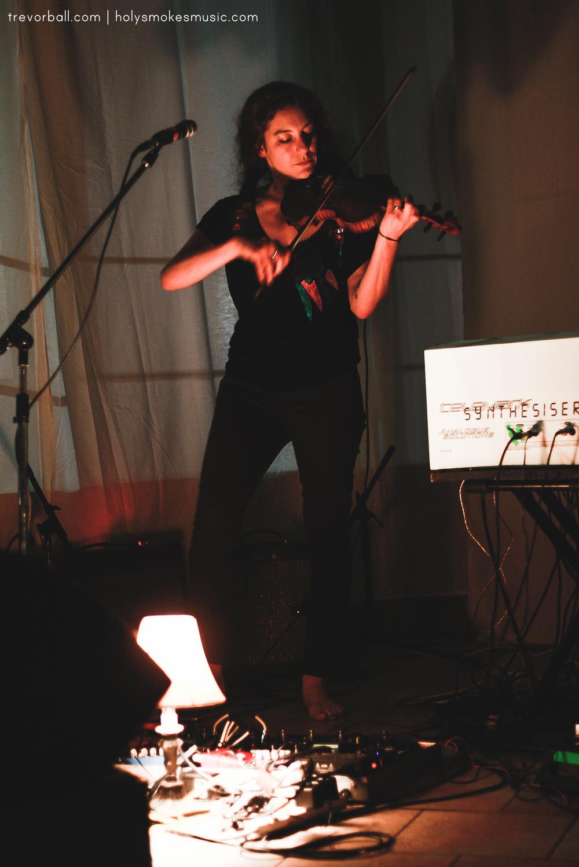 Jessica Moss-2.JPG