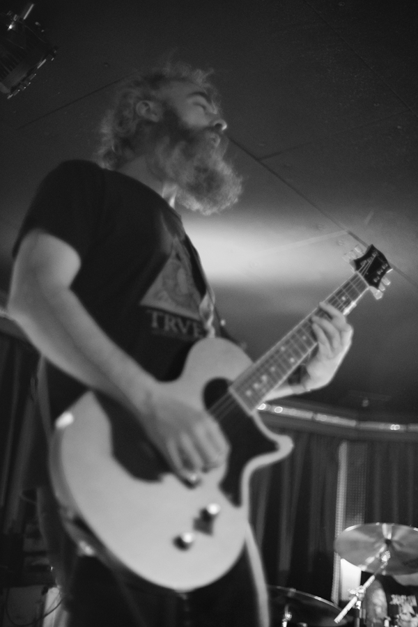 Red Fang (6 of 27).jpg