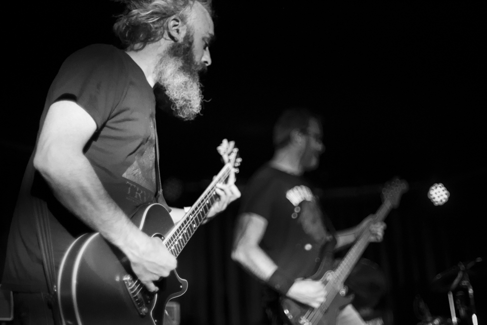 Red Fang (11 of 27).jpg