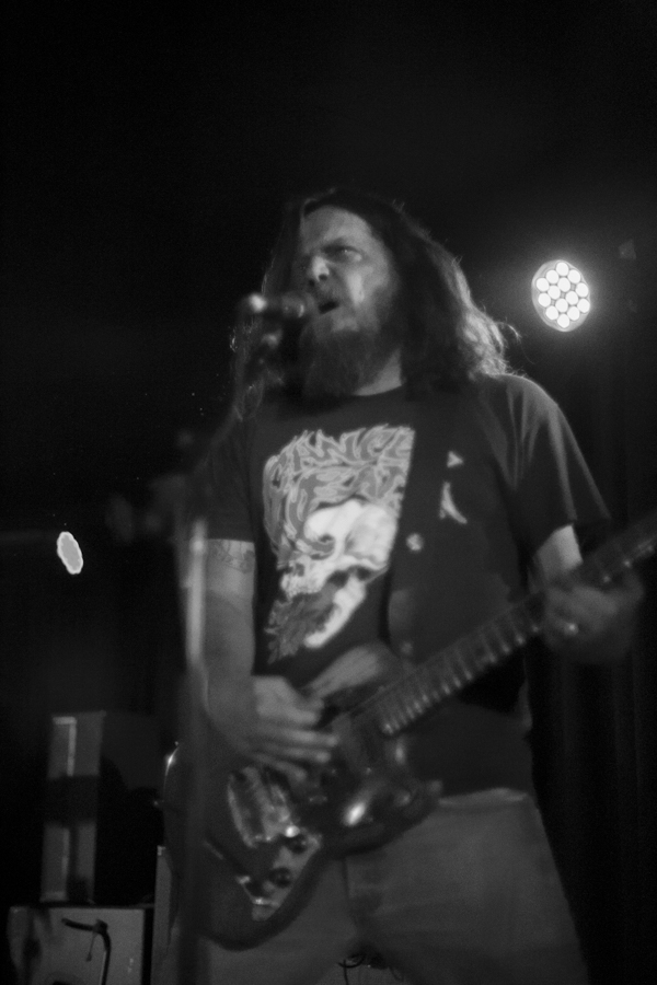 Red Fang (21 of 27).jpg