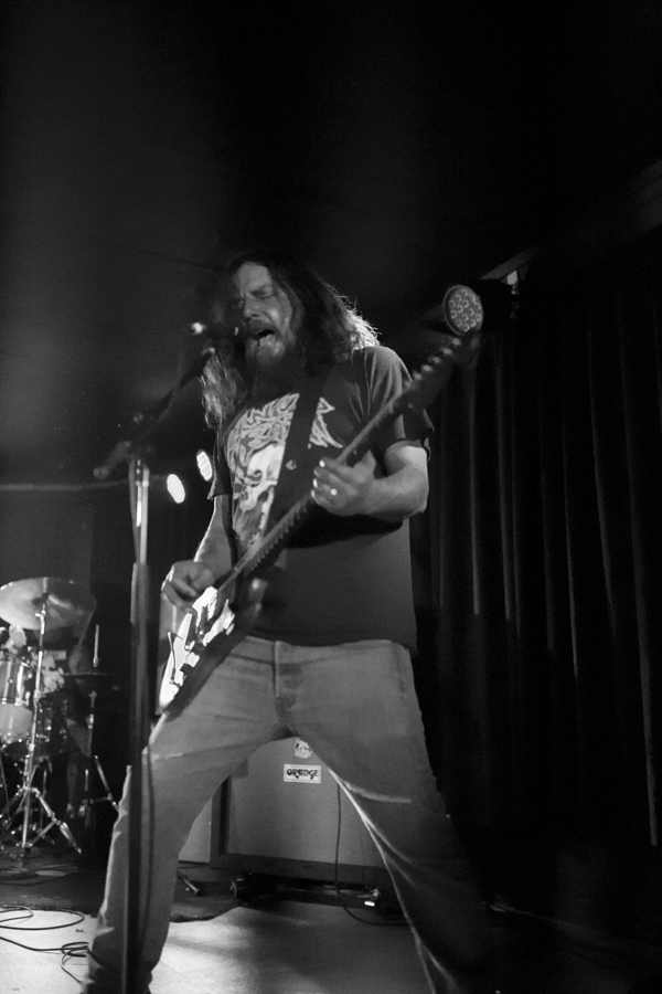 Red Fang (25 of 27).jpg