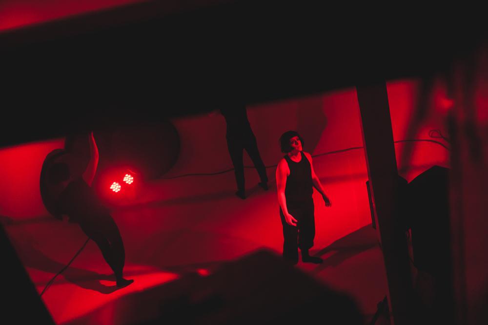 Broken Rythms Dance Company-7.jpg