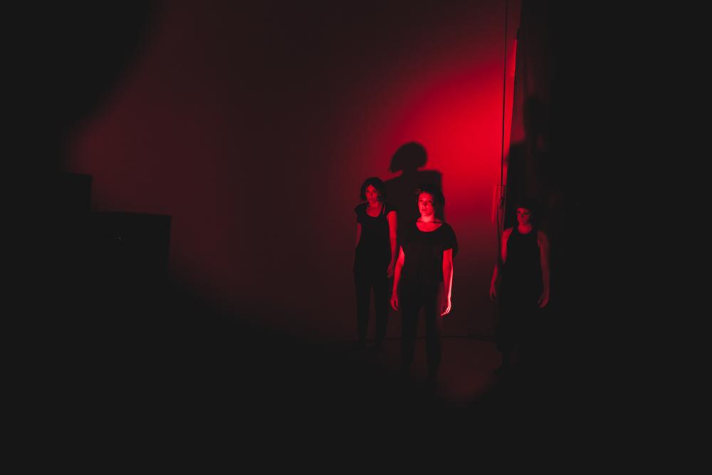 Broken Rythms Dance Company-12.jpg